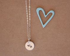 perfect mothers day gift #love #mothersday