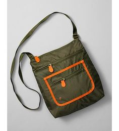 Shop for Outerwear, Clothing, Shoes, Gear for Men & Women at Eddie Bauer. Walk In The Woods, Enabling, Eddie Bauer, Live For Yourself, Diaper Bag, Crossbody Bag, Footwear, Cross Body, My Style