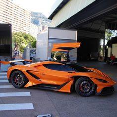 #apollo #arnaud4k #hypercar #sportscar #supercar #luxurycar #playhard #luxuryliving #supercars #hypercars #sportcars #success