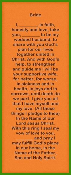 Wedding Vows - Incorporating Traditions in Your Perfect Wedding - Is That Where the Garter Toss Comes From? * You can get more details by clicking on the image. Funny Wedding Vows, Wedding Humor, Wedding Ceremony, Wedding Day, Garter Toss, Simple Weddings, Perfect Wedding, Sick, Marriage