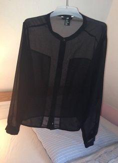 Zara, Long Sleeve, Sleeves, Tops, Women, Fashion, Spinning Top, Reach In Closet, Fashion Women