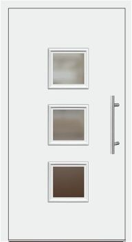 Die 7 Besten Bilder Von Haustur Masse Benefits Of Colors Und Doors