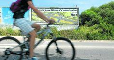 El GOB denuncia el bloqueig del Consell de Menorca a la feina
