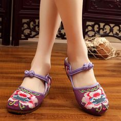 6bc4e6a1e88 21 Best Chinese Slippers.....Old School Style images