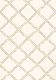 MAJULI TRELLIS, Beige, T88750, Collection Trade Routes from Thibaut