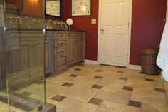 travertine for kitchen floor kitchen floor tile with border enter your e mail to sign 6354