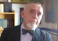 """ODIO DESMEDIDO HACIA ESTADOS UNIDOS, PROPAGANDA ISLAMISTA, LOS PERSAS DE ENFRENTAN A LA """"POTENCIA ARROGANTE""""Alfonso M. Becker: ¡Está bien, de acuerdo, EE.UU e Israel se derrumban! - MiamiDiario.com"""
