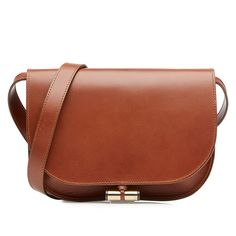 Your Ultimate Guide to Bags: Glamour.com