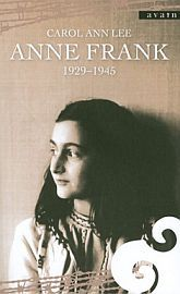lataa / download ANNE FRANK 1929-1945 epub mobi fb2 pdf – E-kirjasto