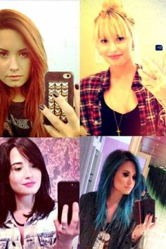 demi is the best #loveyoudemi