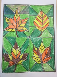 More autumn leaves per year 1 kunst grundschule herbst Fall Art Projects, School Art Projects, Autumn Art, Autumn Leaves, Primary School Art, Painted Branches, Easy Fall Crafts, Leaf Crafts, Art Lessons Elementary