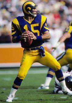 NFL Sports Football LOS ANGELES LA RAMS  Mancave Fridge Magnet #16