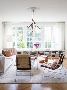 sobra_toner_vardagsrum_livingroom_Foto_Johan_Sellen