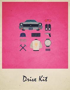 Movies-Hipster-Kits-(2)-04