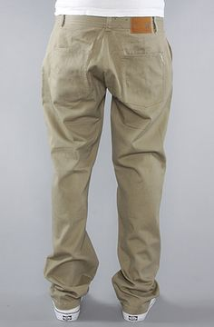 LRG Pants $66