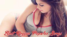 Best Reggae Remix of Popular Songs 2017 | Reggae Mix | Best Reggae Music...