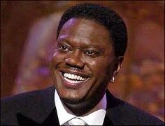 Bernie Mac 1957 - 2008 Died at age 50. Mac went into cardiac arrest and died from sarcoidosis complicated by pneumonia
