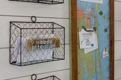 Hometalk :: Kitchen Inspiration! :: Jocie@OPC The Better Half's clipboard on Hometalk