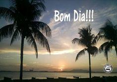 Aloha...Amantes do MAR!!! Desejo à você um ótimo final de semana, cheio de possibilidades! Inove, seja Doctor Surf!!!