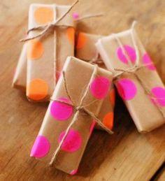 10-maneiras-de-fazer-embrulhos-de-presente-com-papel-kraft