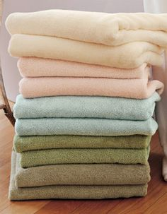 best laundry service in Miami.... http://www.mysunnylaundry.com/