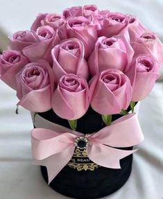 Beautiful Rose Flowers, Beautiful Flowers Wallpaper… The Effective Pictures We Offer You About big F Beautiful Flowers Wallpapers, Beautiful Rose Flowers, Elegant Flowers, Amazing Flowers, Birthday Wishes Flowers, Happy Birthday Flower, Flower Box Gift, Flower Boxes, Rosen Box