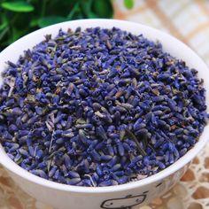 Free shipping Dried Lavender tea 10g Flower Tea herbal tea good to sleep dry scented tea H46♦️ SMS - F A S H I O N 💢👉🏿 http://www.sms.hr/products/free-shipping-dried-lavender-tea-10g-flower-tea-herbal-tea-good-to-sleep-dry-scented-tea-h46/ US $0.77