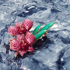 Distinctive, on trend signature fashion jewellery collection from Bill Skinner Studio Fashion Necklace, Fashion Rings, Fashion Jewelry, Still Life Photography, Fashion Photography, Aw 2018, Pink Orchids, Queen Bees, Winter Collection