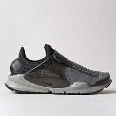 on sale 646f8 c8855 Nike Sock Dart SE Premium Shoes
