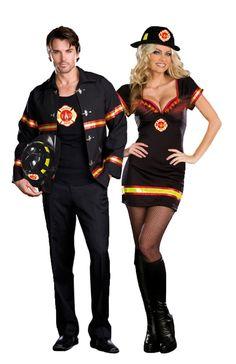 couple halloween costumes - Bing Images