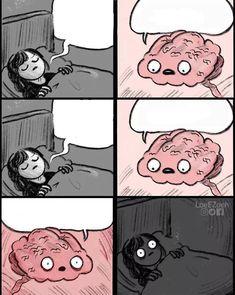 Funny Reaction Pictures, Meme Pictures, Anime Meme, Otaku Anime, Stupid Memes, Funny Jokes, Save Your Life, Blank Memes, Meme Maker