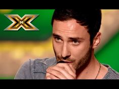 Josh Groban «You Raise Me Up» The X Factor 6, Eighth casting - Gvelesiani Andrea - YouTube Music Mix, Art Music, You Raise Me Up, Youtube, It Cast, Entertainment, Songs, Videos, Fictional Characters
