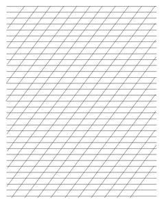 spencerian penmanship worksheets pdf - Google Search