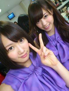 乃木坂46 (nogizaka46) Nagashima Seira (永島聖羅) Nishino Nanase (西野七瀬)