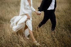 A highlight gallery of the beautiful elopements and intimate weddings I have photographed in New Zealand. Ana Galloway New Zealand Elopement Photographer Intimate Weddings, We The People, New Zealand, Ballet Shoes, Photography, Beautiful, Style, Fashion, Moda