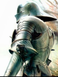 """Philippians 4:13 """"Put On The Full Armor Of God Daily, That You May Stand Against The Tricks(arrows)Of The Devil."""""""