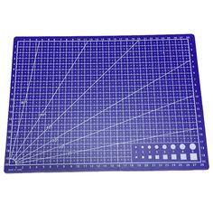Cardmaking Rose Carte Kit-Kanban Kandi Core Die Cut Paper Craft Toppers /& Tapis