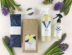 burninglightsproducts spiritual products, organic tea, organic surfacecleaner, organic yoga mat cleaner
