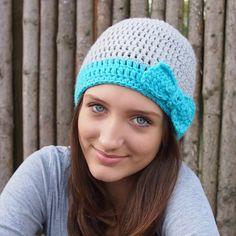 10 DIY #Crochet Hats | DIY to Make