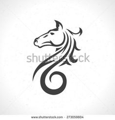 "Find ""royal logo"" stock images in HD and millions of other royalty-free stock photos, illustrations and vectors in the Shutterstock collection. Thousands of new, high-quality pictures added every day. Logo Royal, Horse Template, Horse Logo, Horse Face, Horse Silhouette, Illustrations, Vintage Design, Logo Images, Clipart"