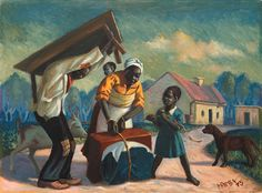South Africa Art, Social Realism, South African Artists, Art Story, Cultural Experience, Art Database, Black Art, Trek, Pictures