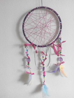 Moj lapac snov Dream Catcher, Home Decor, Art, Homemade Home Decor, Dreamcatchers, Kunst, Decoration Home, Interior Decorating, Art Education