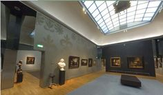 virtual-reality-allows-visiting-best-world-museums.jpg (802×472)