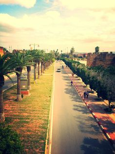 Agadir, Morocco  - Maroc Désert Expérience tours http://www.marocdesertexperience.com