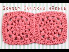 Die 173 Besten Bilder Von Häkeln In 2019 Crochet Clothes Crochet