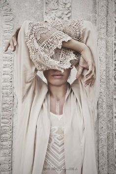Gypsy boho bohemian chic. For more follow www.pinterest.com/ninayay and stay positively #pinspired #pinspire @ninayay