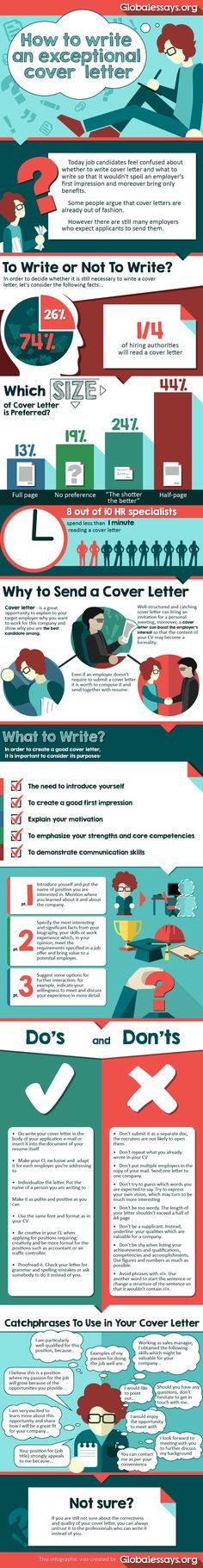 Contents That Make A Cv Stand Out  Resume Writing