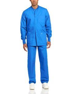 20% off Landau Scrubs for Men and Women. Visit http://dealtodeals.com/landau-scrubs-men-women/d21667/novelty-special/c137/