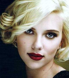 Vintage Hairstyles Short Hair | http://www.short-haircut.com/vintage-hairstyles-short-hair.html