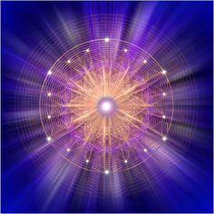 El secreto de la Serenidad... es cooperar incondicionalmente con lo inevitable ॐ
